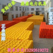 桂林厂价销售三孔水马XF98