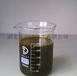 桦木油价格,桦木油厂家,天然桦木焦油