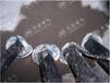 滁州来安合肥管道防水密封哪里有直销的--安徽火峰