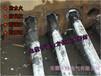 滁州明光市充气式管道密封袋报价多少--安徽火峰