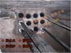 黄山歙县充气式管道密封厂家排行榜--安徽火峰