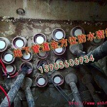 黄山祁门县充气式管道密封袋都有什么尺寸的--安徽火峰