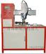 自动化焊接设备五轴旋转焊接机T-001自动化焊接机