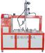 自动换焊接机四轴小龙门焊接机泰瑞沃机器人