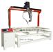 自动化焊接机四轴大龙门焊接机泰瑞沃焊接机器人