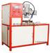 焊割设备国产机器人铜焊自动焊车架焊接机器人泰瑞沃