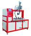 自动焊接机器人自动焊接机不锈钢自动焊焊接设备厂家