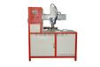 焊接设备国产机器人自动环缝焊接机器人泰瑞沃