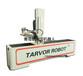自动焊工业机器人铝焊自动焊接设备焊接机器人采购泰瑞沃