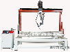 焊接机气助动力机械手环缝自动焊接设备焊接机器人价格泰瑞沃