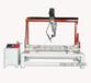 机械手焊机机械手氩弧焊自动焊接设备焊接机器人多少钱泰瑞沃