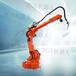 自動化設備山東自動焊接設備高端焊接裝備設備焊接凱沃機器人