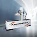 机械手5轴焊接机器人不锈钢自动焊购买自动焊凯沃机器人