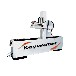 自动焊国产机器人?#19981;?#28938;自动焊目前机器人凯沃机器人