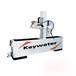 焊接机器人工厂自动化高端焊接装备机器人焊接自动凯沃机器人