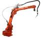 自动化生产线焊接机械手凯沃机器人