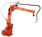 焊接机青岛焊接机器人自动直缝机械焊接凯沃机器人