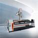 自动焊接设备自动焊接机环缝自动焊接设备精密焊接加工凯沃机器人