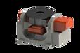 焊接設備全自動焊接機械手氬弧焊自動焊接設備半自動焊泰瑞沃