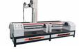 自動焊接設備弧焊機械手自動不銹鋼焊焊接工作站泰瑞沃