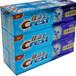 营口便?#25628;?#33167;价格低价佳洁士牙膏生产厂家批发