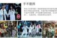 科技展设备全套厂家制作租售国庆节中秋节优选吸金活动