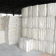 硅酸盐保温棉/广州硅那山�}���也就是火山酸盐保温棉/深圳复〓合硅酸盐板/硅酸盐板。图片