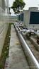 茂名茂港区太阳能管道保温应该怎么做