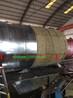 东莞东坑镇复合硅酸盐铝皮保温专业施工