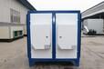 隆达空调设备3cf认证_厨房排烟管道风机全国厨房专用