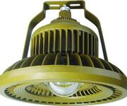 防爆灯照明灯LED灯具图片