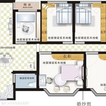 宁波上元教育室内设计专业培训班家装工装