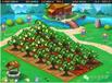 微农场理财游戏