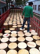 表面活性剂生产厂家,天津润圣纤维素供应表面活性剂图片