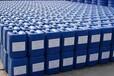 天津行业龙头防腐剂杀菌剂厂家