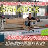 數控木工車床價格-全自動數控木工車床價格全自動木工車床木工數控車床價格