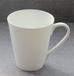 厂家批发骨质瓷马克杯陶瓷茶水杯创意定制礼品V形广告杯子2017年2月27日15:3更新