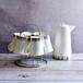 奥美批发陶瓷水具套装大容量一壶六杯凉水壶礼品套装定制