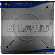 低频R125中距离读卡器图片