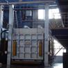 高温热处理电阻炉品牌高温热处理电阻炉厂家选丹力朱瑛