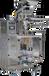 供應雙轉盤三邊封包裝機的直銷廠家價格,全自動背封、三邊封包裝機