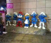 广西防城港卡通雕塑/人物雕塑/动物雕塑/景观雕塑/园林雕塑推荐南宁市创意雕塑艺术中心图片