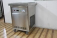 厂家直销供应KO600S美国电压110V炒冰机商用炒冰淇淋卷机