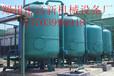 电力锅炉补给水设备