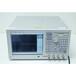Agilent安捷伦5071B/8.5G/是德5071C网络分析仪5071C-4.5G/8.5G/20G