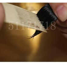 北京明星宝贝百天儿童摄影免费上门服务免费理胎毛现场制作胎毛笔图片