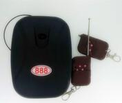 东荣东盛东元新一代888喜洋洋外挂卷帘门电机遥控器漳州电机控制器图片
