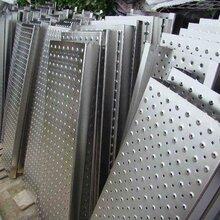 山东临沂甩卖不锈钢冲孔网直销各种孔型的冲孔网圆孔洞洞钢板冲孔网