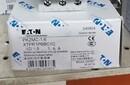 伊顿穆勒PKZMC-1,6电动机保护断路器