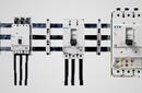 EATON/伊顿穆勒/NZMS1-A50/塑壳断路器/代理